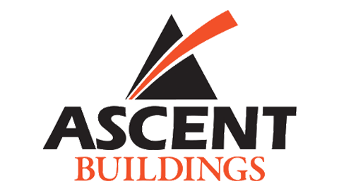 Ascent Buildings Home