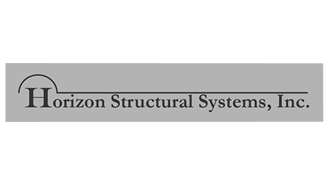 Horizon Structural Home