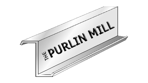 The Purlin Mill Roof Seamers
